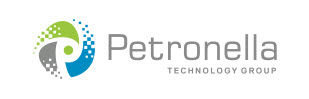 Petronella Technology Group